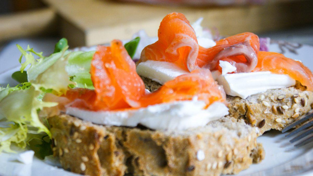 Salmon-Marinado-receta