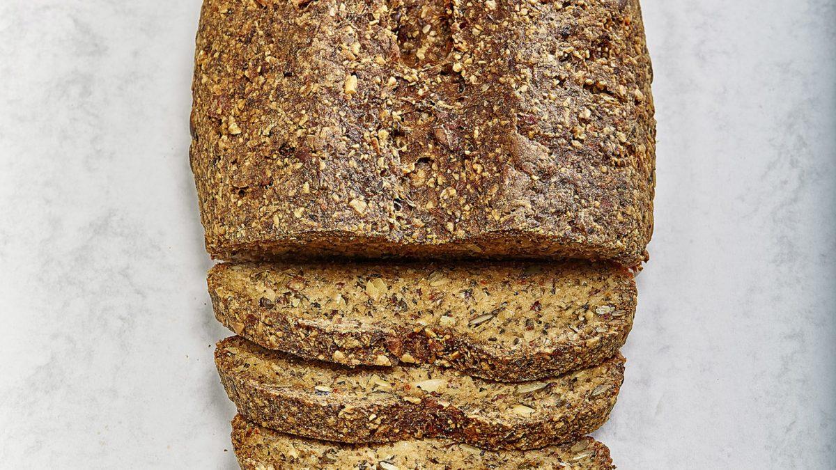 Pan semillas02