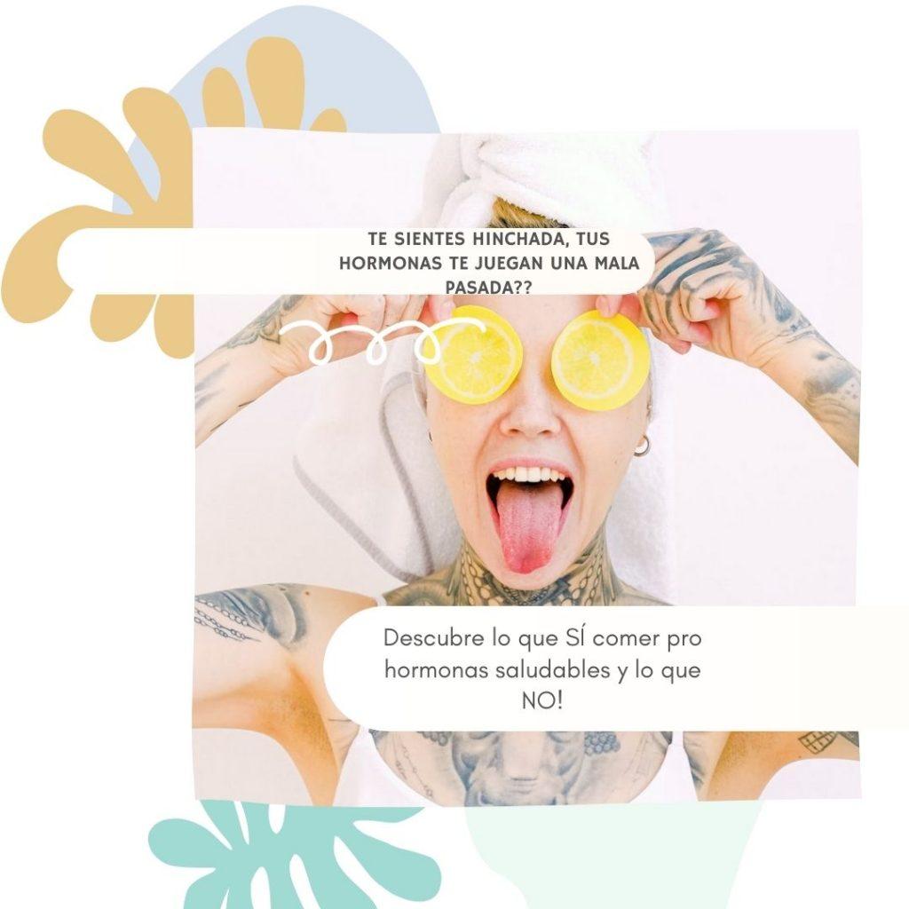 dieta-antiinflamatoria-equilibrio-hormonal-lo-que-que-si-comer-lo-que-no