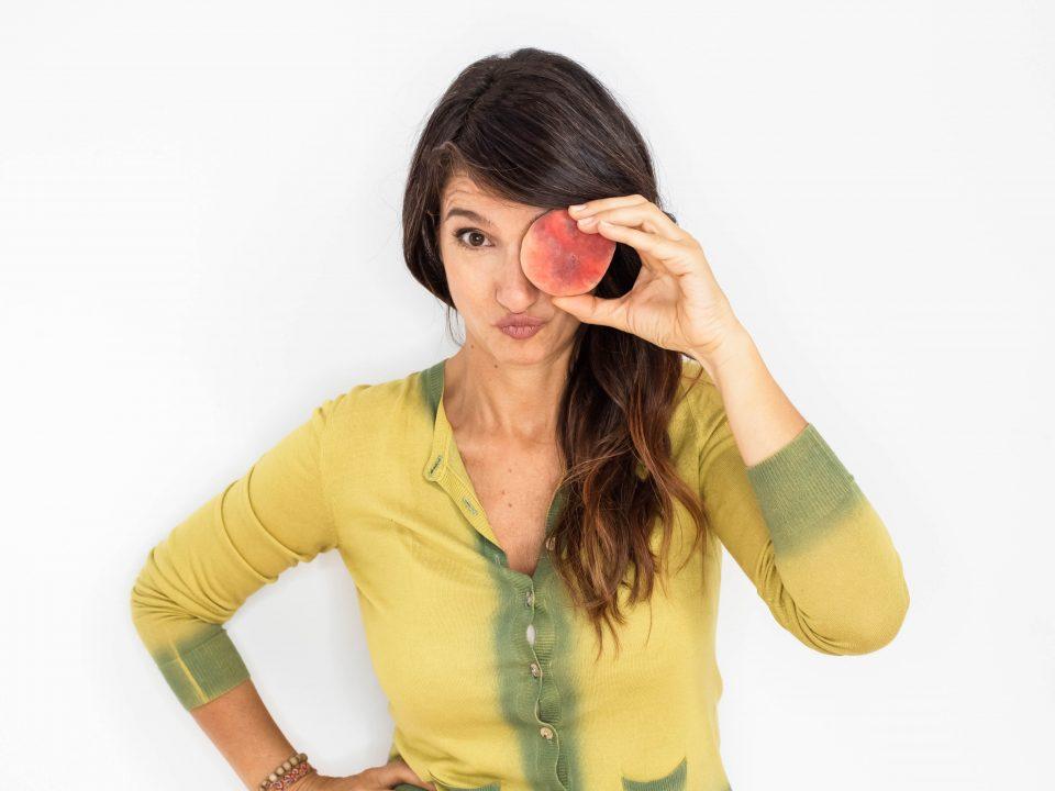 *adelgazar en la menopausia - 10 Claves para bajar de peso en la menopausia
